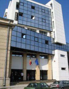 Curtea de Apel Bacău, foto portal.just.ro