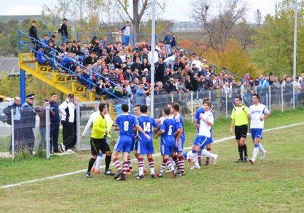 fotbal-rural-03