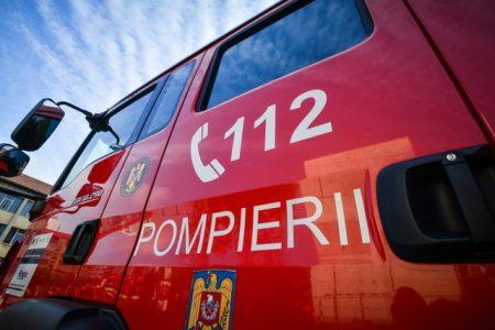 isu-pompieri-masina-12