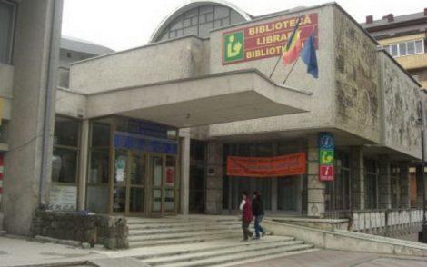 kirileanu-gt_resize