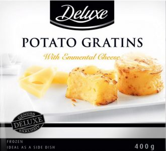 lidl-preparat-din-cartofi-gratinati