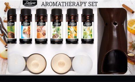 lidl-set-de-aromaterapie