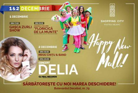 mega-mall-concerte