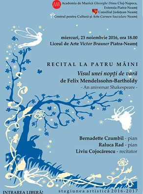 pian-recital-afis