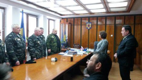prefectura-veterani-moldova-01
