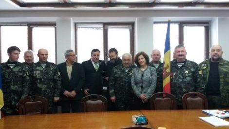 prefectura-veterani-moldova-02
