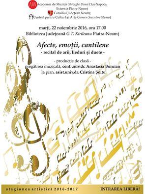 recital-kirileanu