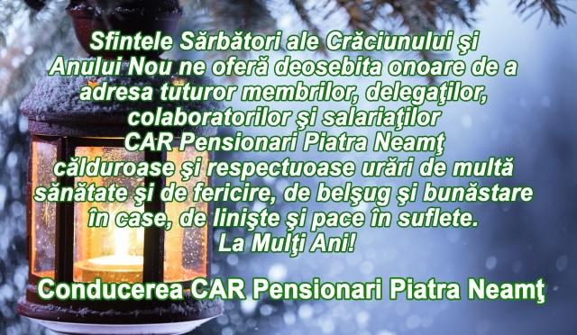 1-car-pensionari