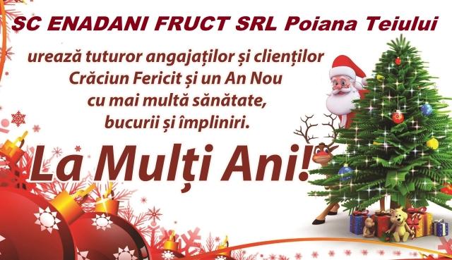 2-enadani-fruct