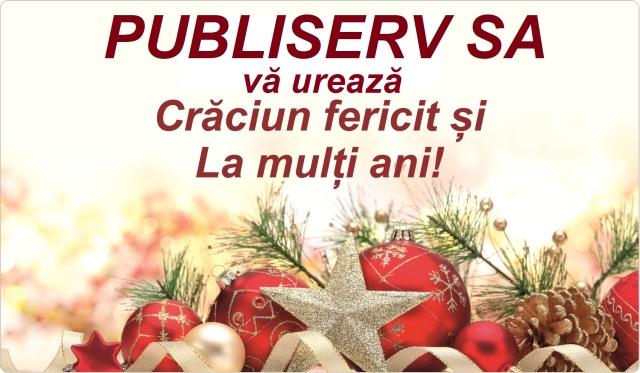 2-publiserv