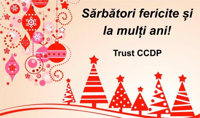 3-trustccdp