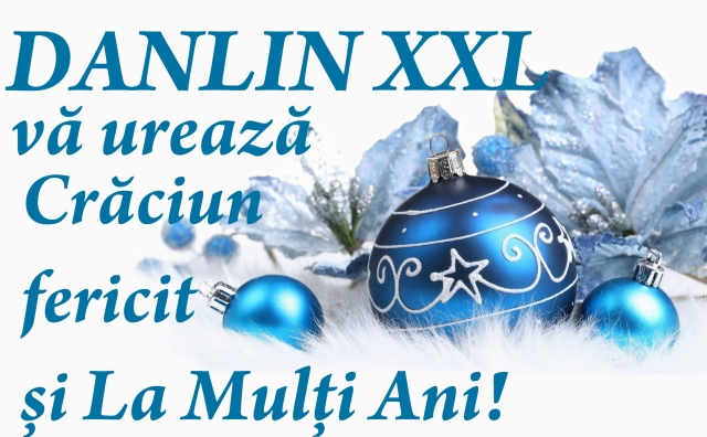 4-danlin-xxl