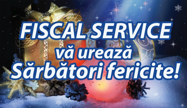 8-fiscal-service