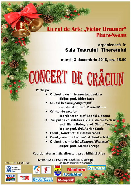 afis-concert-craciun-2016-final_page_1
