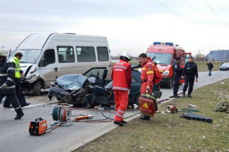 accident-valeni