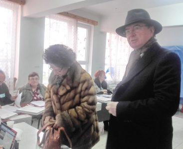 alegeri-2016-roman-chelaru