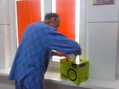 alegeri-2016-roman-spital
