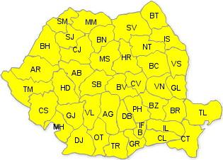 anm-galben-decembrie-2016