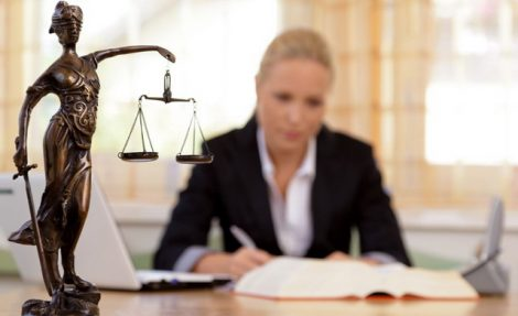 avocat-01