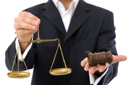 avocat-02