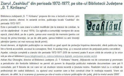 biblioteca-comunicat