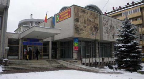 biblioteca-kirileanu-iarna