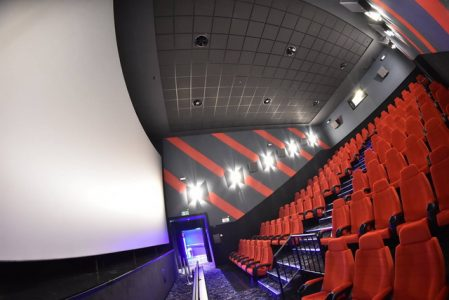 cinema-city-01