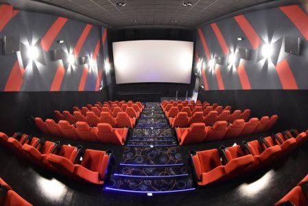 cinema-city-02