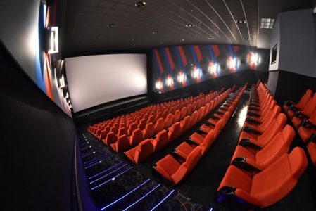 cinema-city-05