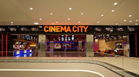 cinema-city-06