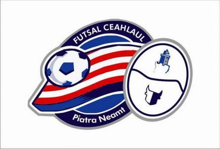 futsal-ceahlaul-logo