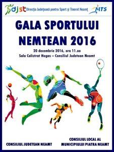 gala-sport-2016-afis