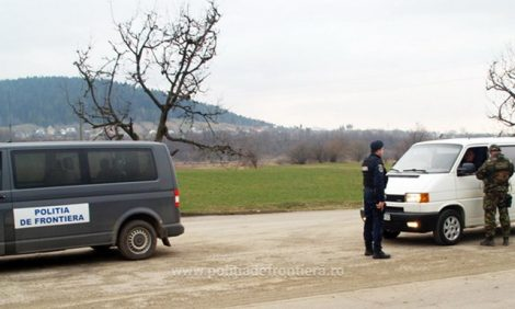 iasi-politie-frontiera-perchezitii