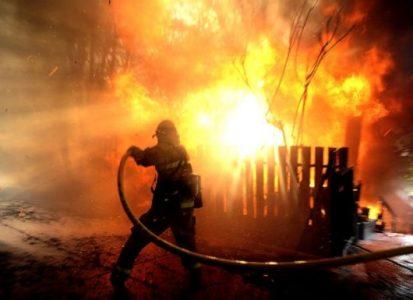 incendiu-noaptea-04