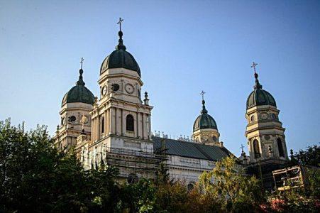 mitropolia-moldovei-bucovinei