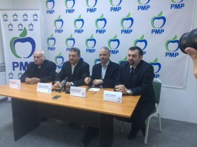 pmp-conferinta-2016