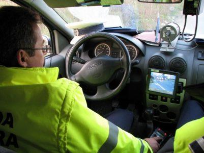 politie-rutiera-radar