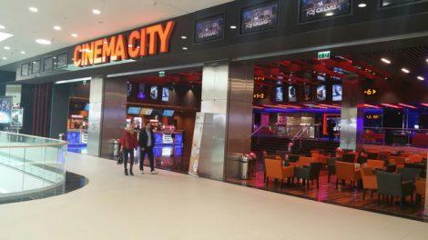 shopping-city-cinema-02