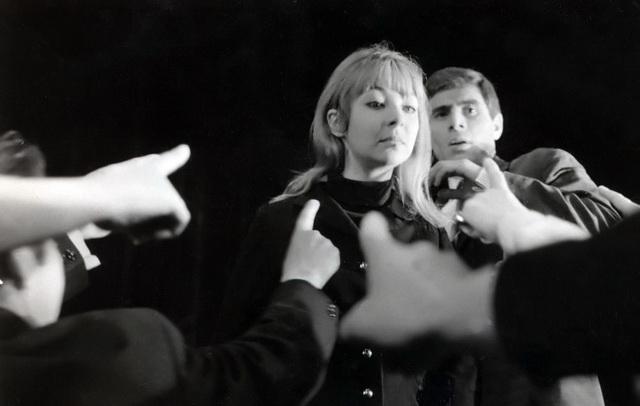 tt-33-scrisori-anonime-1967-elena-caragiu-mitica-popescu