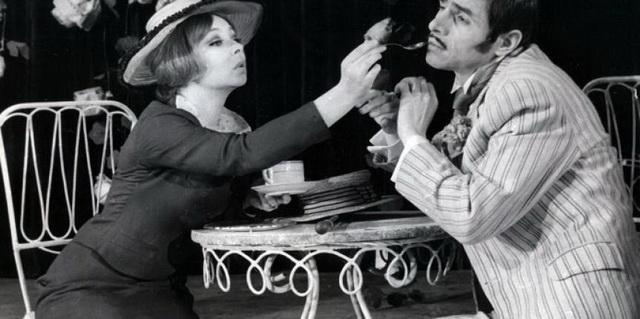 tt-duelul-1968-elena-caragiu-mitica-popescu