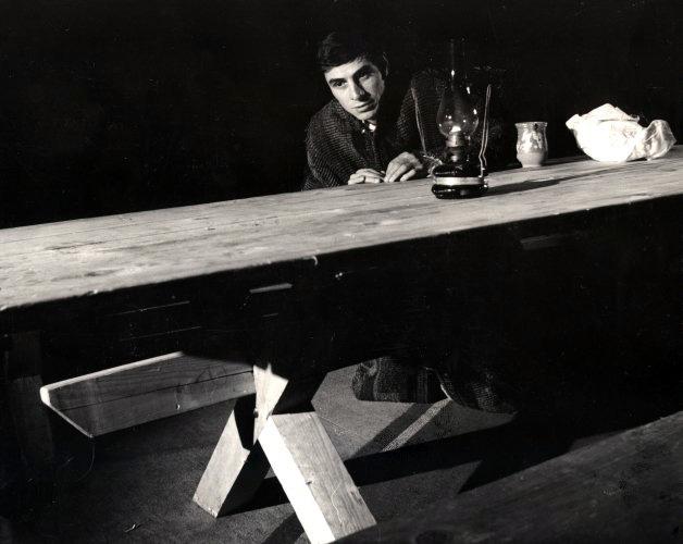 tt-napasta-1970-mitica-popescu