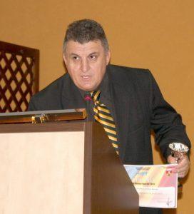 Valentin Gavril