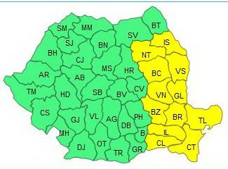 anm-galben-ianuarie-2017
