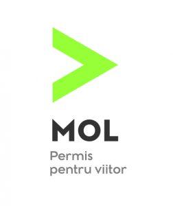 mol permis pentru viitor 02