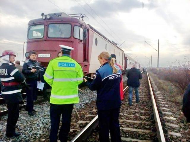 Imagini pentru controale trenuri