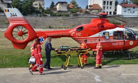 smurd elicopter 02_resize
