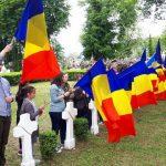 Piatra Neamț – Ziua Eroilor, ceremonie religioasă și militară
