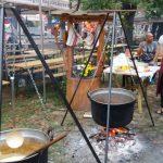 Bugetul Festivalului Medieval de la Târgu-Neamţ