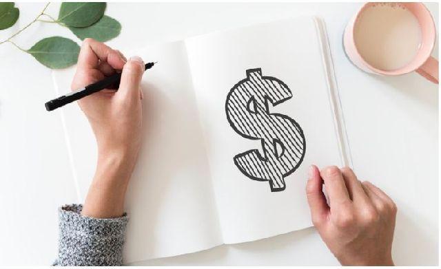 cum să faci bani rapid și cum să înveți