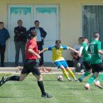 Luni, 22 iulie, încep înscrierile în campionatele judeţene de fotbal